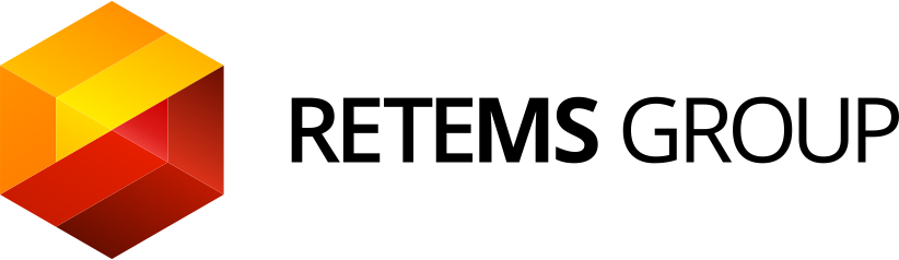 RETEMS GROUP